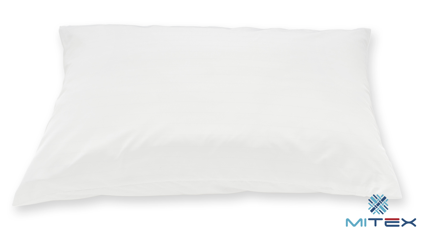 pillow_strip_logo_re