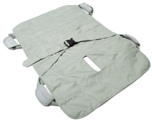 Water Repellant Carrying Sheet