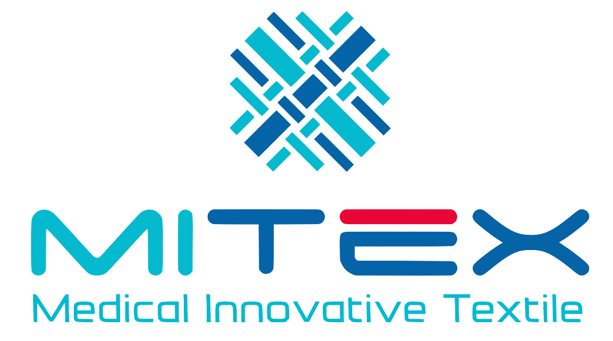 MITEX Medical Innovative Textile